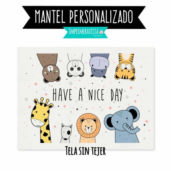 mantel-individual-personalizado-