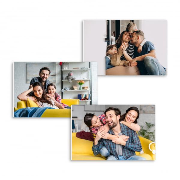paneles fotográficos en promocion
